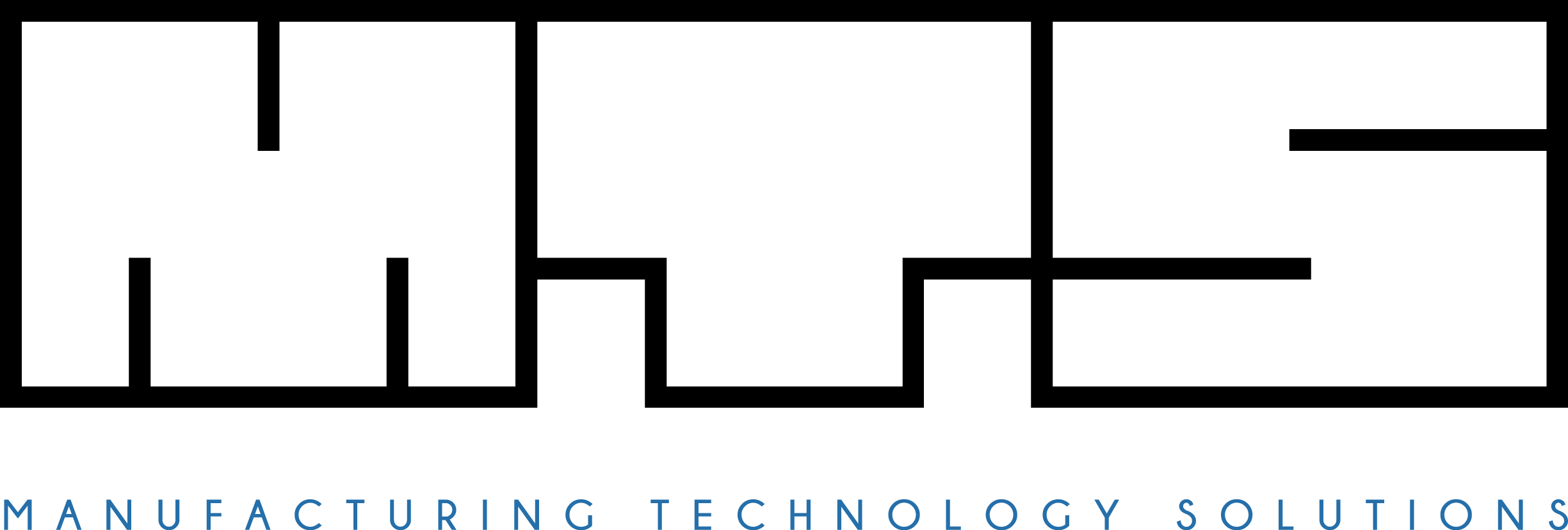 MTS | Manufacturing Technology Solutions